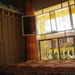 Casa Particular Vinales Room Number 1