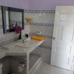 Casa Vinales Casa Particular Bathroom