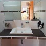 Casa Particular Vinales Bathroom