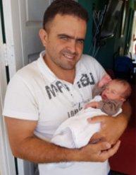 Casa Particular - Sohn Adriano
